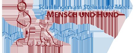 Schulungen am Meer Logo